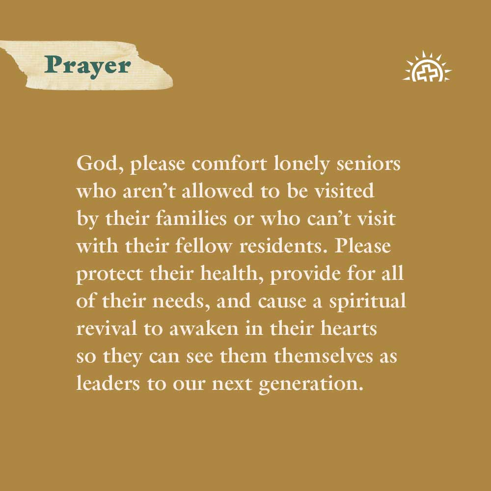 CS-167a-Day12-Prayer-1x1