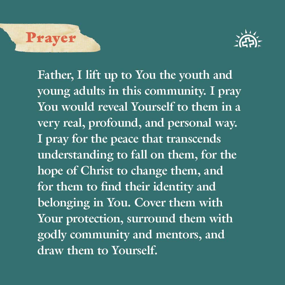 CS-167a-Day14-Prayer-1x1
