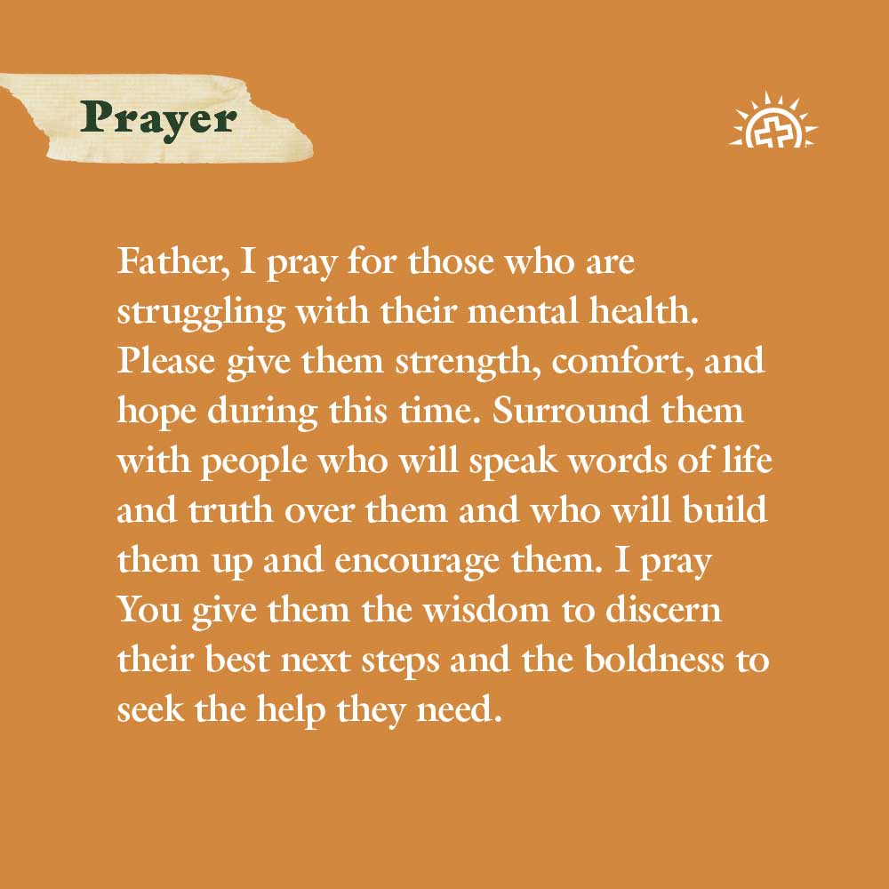 CS-167a-Day15-Prayer-1x1