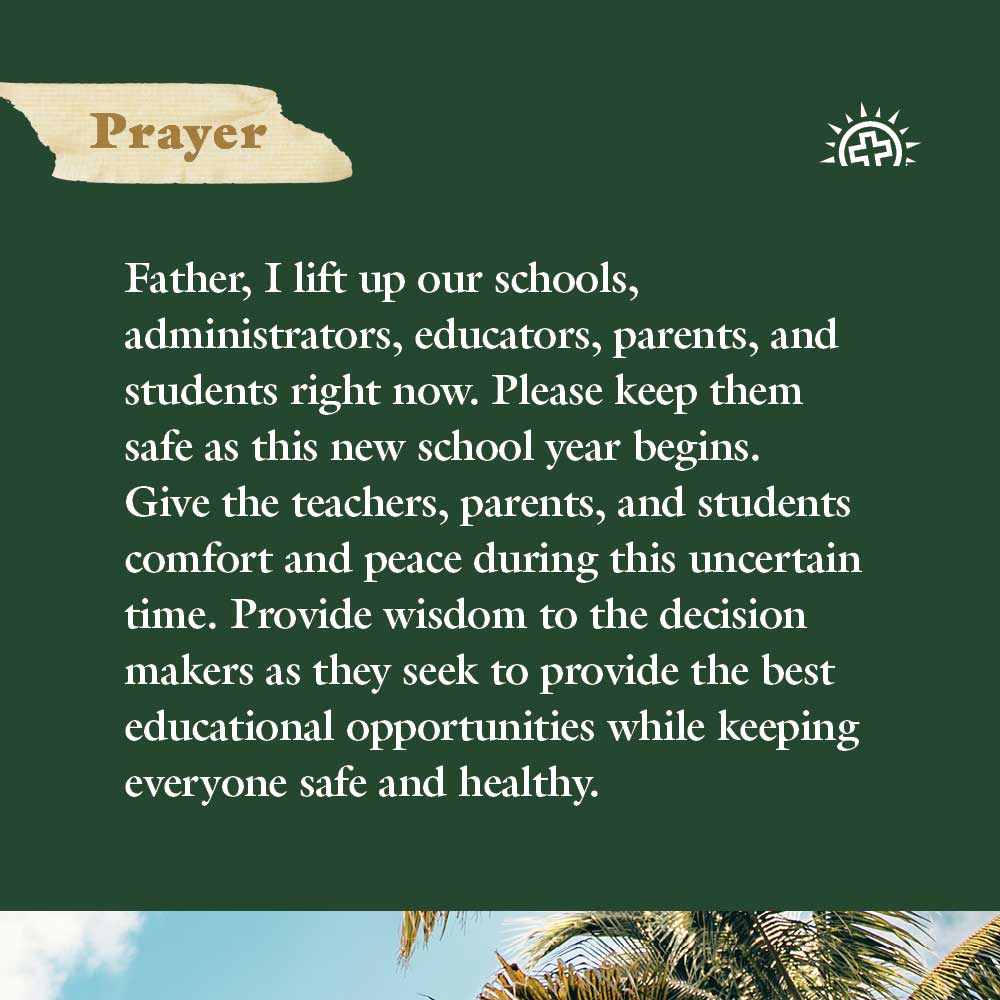 CS-167a-Day16-Prayer-1x1