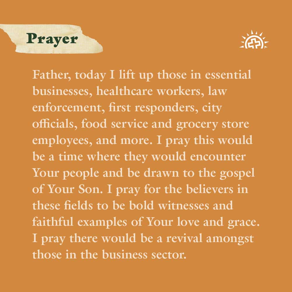 CS-167a-Day8-Prayer-1x1