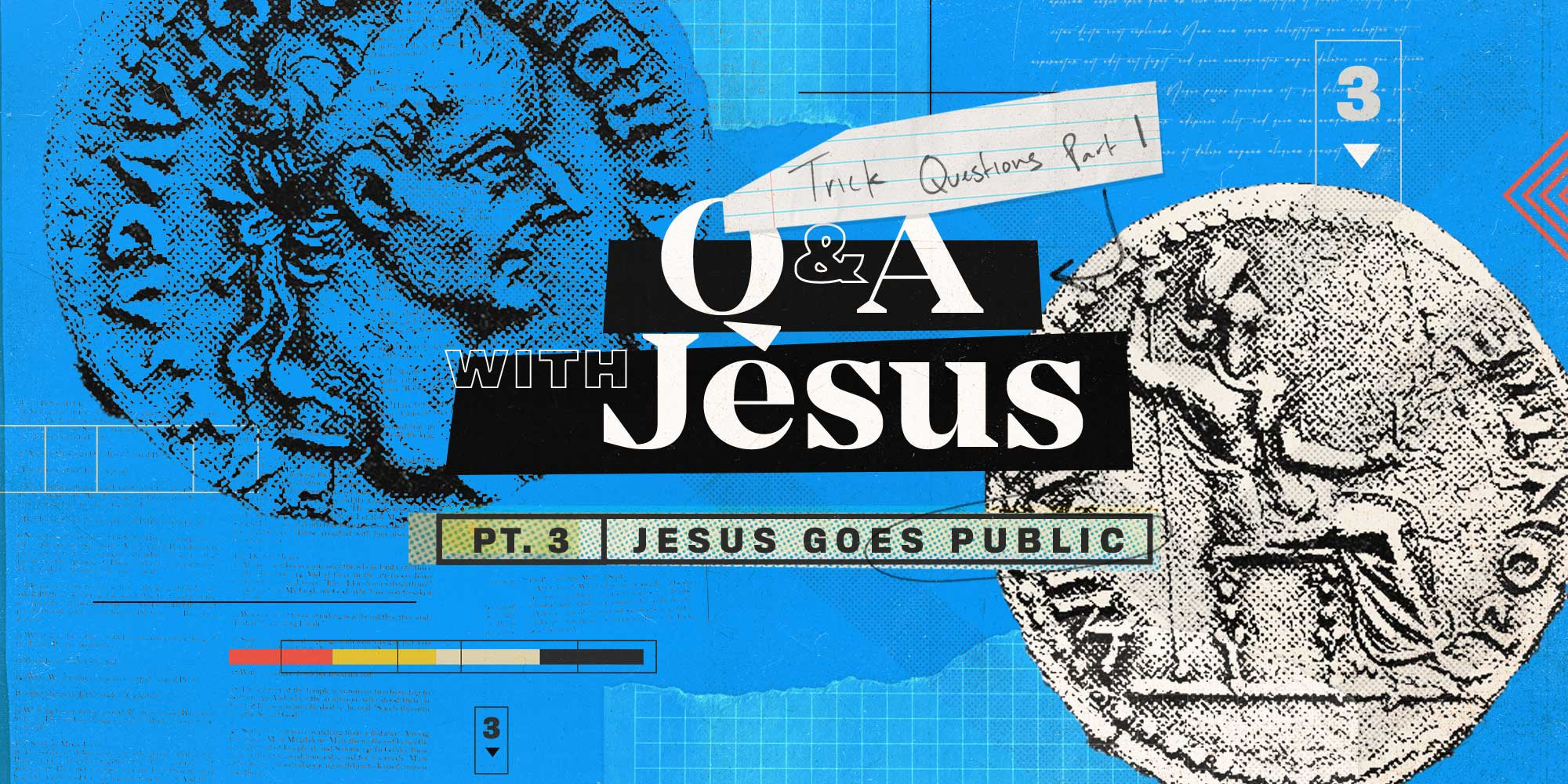 Mark-Week-21---Q&A-With-Jesus Image